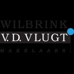 LG_Wilbrink_PMS299 logo onder elkaar blauw